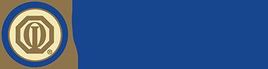 Logo Club Optimiste